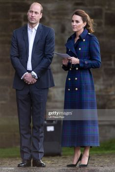 Drive In Cinema, Duke Of Cambridge, Disney Films, Present Day, Prince William, Kate Middleton, Princess, Formal, Fashion