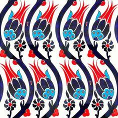 Tile Art, Mosaic Tiles, Turkish Tiles, Turkish Bath, Tie Dye Crafts, Arabic Design, Ceramic Figures, Tile Patterns, Fused Glass