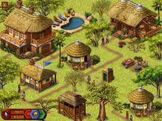17 Mejores Imagenes De Juegos Saga Sim Para Pc Long Skirts Maxi