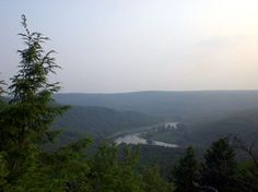 Indian Cliffs, Narrowsburg, NY One of TMR's most beautiful places.