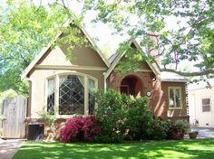 East Sacramento Homes: East Sacramento Homes