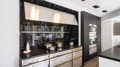 On Pinterest Monaco Kitchen Interior And Architectural Digest