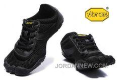 http://www.jordannew.com/vibram-speed-mens-black-5-five-fingers-shoes-cheap-to-buy.html VIBRAM SPEED MENS BLACK 5 FIVE FINGERS SHOES CHEAP TO BUY Only $74.75 , Free Shipping!
