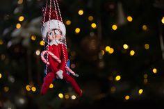 December 4  -  - http://ajenns.com/christmas/december-4/