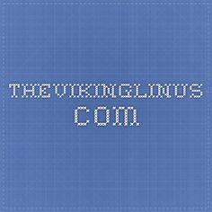 thevikinglinus.com
