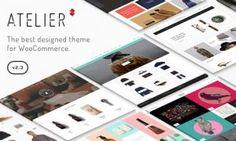 Download QOON  Creative Portfolio & Agency WordPress Theme v1.0.5 Download QOON  Creative Portfolio & Agency WordPress Theme v1.0.5 Latest Version