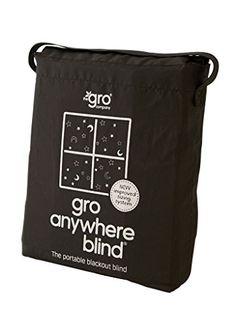 EFA006 Gro Anywhere Blind, tragbares Verdunklungsrollo - ... https://www.amazon.de/dp/B00BKZLWBU/ref=cm_sw_r_pi_dp_mGfNxbGM8B9CZ