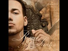 nice romeo santos Hd wallpapers Picture