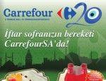 Carrefour 2-15 Temmuz 2013 Kataloğu