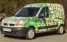 Category AA  OLD AUTOMATIC __  Camper Van 2 Passenger__ ( SLEEPS 2 ) Camper Van, Iceland, Sleep, Ice Land, Recreational Vehicles, Travel Trailers, Campers
