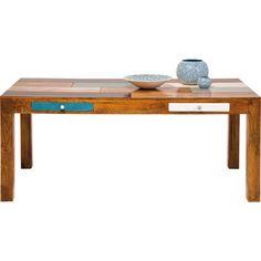 Tisch Babalou 180x90cm - KARE Design