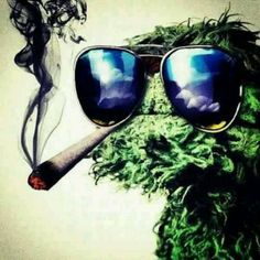 A pioneer online hub for Cannabis & Marijuana Delivery in California Bob Marley, Woodstock, Wine Country Gift Baskets, Oscar The Grouch, Weed Art, Puff And Pass, Up In Smoke, Smoking Weed, Dope Wallpapers