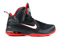 separation shoes d4a9f 94a72 Lebron 9 Shoes, Nike Lebron, Popular Basketball Shoes, Fabric Material,  Material Design