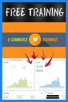 FREE TRAINING: How To FIND, LIST & SELL Physical Products On Shopify. Tap into 8 figure entrepreneur Chris Record's webinar where he specifically focuses on sharing exactly how to implement this high in demand online skill. Watch this short video & then click the button below to get immediate FREE access to the training: http://tecambassador.com/casestudy