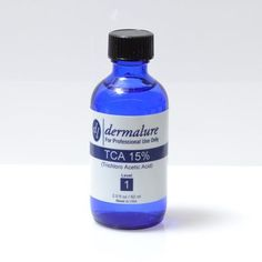 Trichloroacetic Acid  TCA Peel 15 Medical Grade 1oz 30ml Level 1 pH 14 *** Click image for more details.