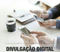 WebDouble  Faça a Diferença As melhores divulgação em todas as Redes Sociais. www.webdouble.comwebdouble@hotmail.com Contato: 11-949882498/ 85-99789-2380