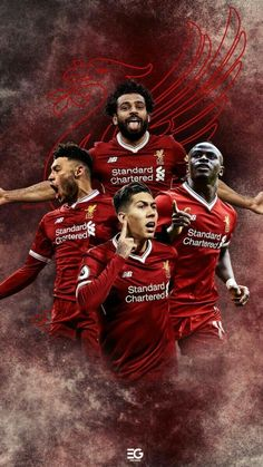 What do you know about Liverpool Football Club? Discover for yourself through this quiz questions! Consider yourself a supporter of football? How much do you know Liverpool? I want you to take on this Liverpool quiz. Liverpool Team, Liverpool Tickets, Liverpool Champions League, Lfc Wallpaper, Liverpool Fc Wallpaper, Liverpool Wallpapers, Premier League, 1.fc Union, World Cup