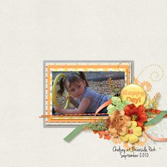 Sunshiny Day - Grace Blossoms 4U http://www.scraps-n-pieces.com/store/index.php?main_page=index&manufacturers_id=56&zenid=e90d737d6c37648282e5c6ae367a4965 http://withlovestudio.net/shop/index.php?main_page=product_info&cPath=46_425&products_id=7876#.V2-_cI9OKM8