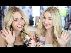 Top 5 Makeup Products Under $5