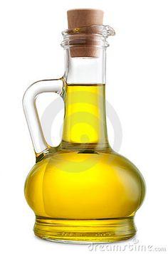 Olive Oil / Aceite De Oliva
