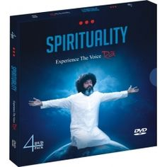This 4 DVD pack contains the following:    1.    Who is God?  What is Religion?  Why Meditation?    2.    Miracles happen.    3.    Who are you Krishna?  Who are you!    4.    Unspoken messages from Ramayana and Mahabharatha.       5.    Complimentary DVD on Birth of infinitheism.      6.    Complimentary Celestial Music CD – 'Alone with you'.