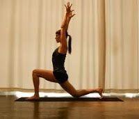 YogaLifeWay: Yoga For Achy Knees