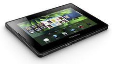PlayBook no se queda atrás y se actualiza a BlackBerry 10  http://www.xataka.com/p/101621