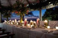 Lovely Fiji Wedding What Could Be More Prefect