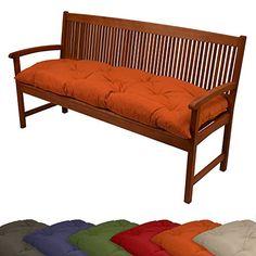 Beautissu® Comfortable Bench-Pad - Orange 120x50x10 cm - ... https://www.amazon.co.uk/dp/B01GRYJ7CO/ref=cm_sw_r_pi_dp_x_b41Hyb63XF9C2