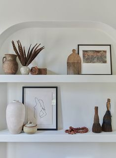 Target Home Decor Client What s the Story Spanish Glory Amber Interiors spanishdecor home # Target Home Decor, Cheap Home Decor, Interior Design Inspiration, Home Decor Inspiration, Spanish Style Homes, Mediterranean Home Decor, Amber Interiors, Decorating Small Spaces, Loft
