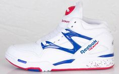 Diesel Vansis Damen Women Sneaker Schuhe Jeans Slip on Retro Turn Neu Gr.35-38
