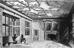Court of Star Chamber: this court applied principles of Roman law, and its methods were sometimes terrifying: accused persons were not entitled to see evidence against them; sessions were secret; torture could be applied to extract confessions and juries were not called.