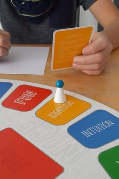 Ravensburger kNOW! mit Google Home Mini Google Home, Mini, Parenting, School, Tips