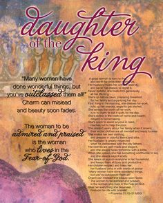 http://www.water2winedesign.com/wp-content/gallery/scripture-art/daughter-of-King.8x10_2.gif