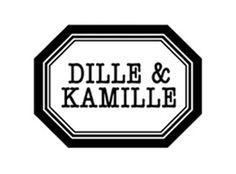 We kiezen voor een assortiment dat eenvoud uitstraalt, met een voorkeur voor vakwerk, ambachtelijke producten en voor natuurlijke materialen. Geen overbodige decoraties of hippe vormen. Natuurlijke eenvoud is de kern van Dille & Kamille.