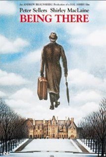 Watch Being There 1979 On ZMovie Online - http://zmovie.me/2013/12/watch-being-there-1979-on-zmovie-online/