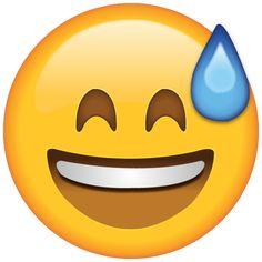 emoji transparent Rex zombie blown mind apple unveils new emoji wtop png - Clipartix Carinha Do Emoji, Ios Emoji, Emoji Faces, Emoji Stuff, Free Emoji, Cute Girl Wallpaper, Emoji Wallpaper, Cake Wallpaper, Emojis Png