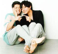 Japan Art, Prince, King, Guys, Couple Photos, Drawing Drawing, Couple Shots, Japanese Art, Couple Pics