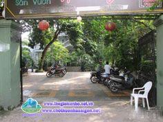 Cho thuê mặt bằng trong hẻm đường Hoàng Hoa Thám, Quận Bình Thạnh, TPHCM, 500m2, giá 30 triệu http://chothuenhasaigon.net/vi/component/vnson_product/p/9832/cho-thue-mat-bang-trong-hem-duong-hoang-hoa-tham-quan-binh-thanh-tphcm-500m2-gia-30-trieu