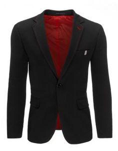 kabáty a saká Blazer, Jackets, Fashion, Down Jackets, Moda, Fashion Styles, Blazers, Fashion Illustrations, Jacket