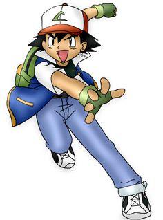 Cartes pok mon 5 me g n ration imprimer recettes - Pokemon 6eme generation ...