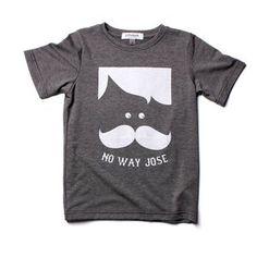 Custom Infant, Toddler & Kids shirts. Order yours at Boardman Printing. Visit www.facebook.com/boardmanprinting.