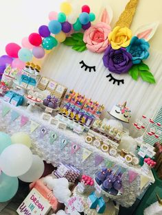 Party favors can be as easy as an apple candle or a Candy Apple that you could make yourself. Birthday Party Decoration Decorations are among the most essential things that you must look after. Party supplies may also make party… Continue Reading → Diy Unicorn Birthday Cake, Unicorn Birthday Parties, Birthday Party Decorations, Late Birthday, My Little Pony Party, Party Ideas, Teepees, Backdrops, Daughter