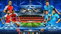 undefined Real Madrid Vs Barcelona Wallpapers Wallpapers