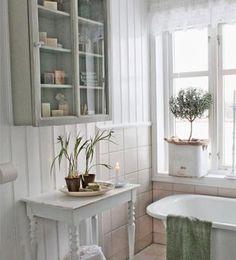 Un baño refinado   Ventas en Westwing