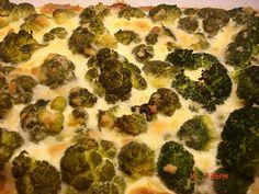 ΜΠΡΟΚΟΛΟ ΟΓΚΡΑΤΕΝ - Οι πιο νόστιμες συνταγές Broccoli, Mashed Potatoes, Cooking Recipes, Vegetables, Ethnic Recipes, Food, Tips, Whipped Potatoes, Smash Potatoes