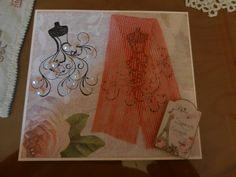 http://lascosasdedalea.blogspot.com/2016/06/tarjeta-tema-mujer-requisito-base.html
