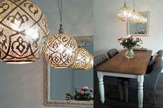 Marokkaanse Lampen Xenos : Maroc marokkaanse oosterse sfeer orientaalse lamp oosters