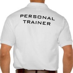 >>>Low Price          	Personal Trainer Polo T-shirt           	Personal Trainer Polo T-shirt This site is will advise you where to buyDeals          	Personal Trainer Polo T-shirt Review from Associated Store with this Deal...Cleck Hot Deals >>> http://www.zazzle.com/personal_trainer_polo_t_shirt-235337118722999363?rf=238627982471231924&zbar=1&tc=terrest