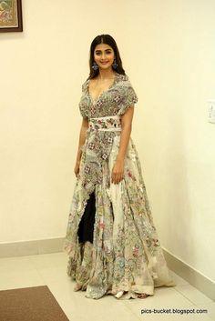 Telugu Actress Pooja Hegde Hot Photos july 2018 11 Pooja Hegde Photos MALAYALAM ACTRESS SANIYA IYAPPAN PHOTOS PHOTO GALLERY  | 1.BP.BLOGSPOT.COM  #EDUCRATSWEB 2020-07-28 1.bp.blogspot.com https://1.bp.blogspot.com/-ZQegawoE1LY/XuR72qVgTkI/AAAAAAAAA-E/DJIxdP6SOZ0TO64F37aCt9xzCe8JvHooACNcBGAsYHQ/s640/actress-saniya-iyappan-photos-8.jpg
